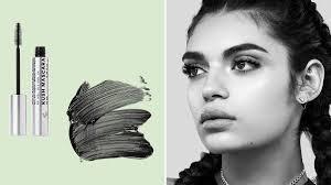 milk makeup kush maa coats your lashes with cbd oil