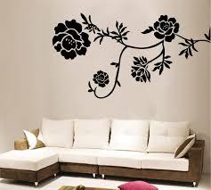 tropical wall art sticker on tropical wall art sets with tropical wall art sticker indoor outdoor decor tropical wall