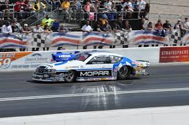 Race Car Chassis Design And Construction Powerpro Pro Stock Wikipedia