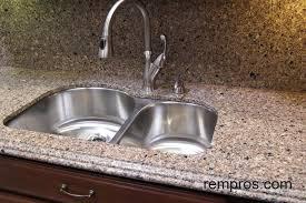 backsplashes for kitchens with quartz countertops astound kitchen countertop backsplash and undermount sink interior design 34