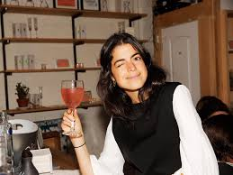 The Man Repeller 3 Business Lessons From The Man Repeller Business Insider