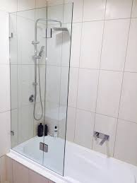 bi fold shower screen jpg