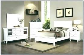 Country white bedroom furniture Classic White Country Style Bedroom Sets Country White Bedroom Furniture Country Style Bedroom Furniture Country White Bedroom Furniture Pinterest Country Style Bedroom Sets Antique Country Style Bedroom Furniture