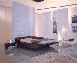 wall paint color ideasmodern bedroom paint colors  Nrtradiantcom