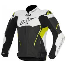 alpinestars atem 125 alpinestars atem leather jacket
