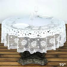 90 round vinyl tablecloth 7 doubts about inch round vinyl tablecloth circular vinyl tablecloths