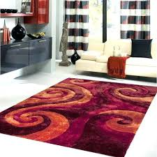rugs clearance insider outdoor rugs clearance