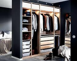 Pax Planer Schlafzimmer Ikea Schlafzimmer Ideen Schlafzimmer