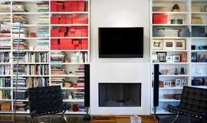 image ladder bookshelf design simple furniture. Image Ladder Bookshelf Design Simple Furniture Interior White H