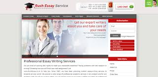 uk essay writing services reviews best british essays rushessay co uk review rated 3 9 10