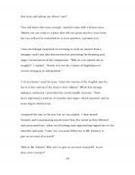 european history essays european history essay questions the versailles treaty