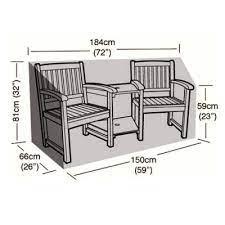 preserver companion seat cover 184cm