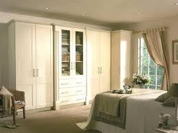 Childrens fitted bedroom furniture Bed Childrens Fitted Wardrobes Custom Fitted Wardrobes As Bedroom Furniture Fitted Bedrooms Childrens Bedroom Fitted Wardrobes Pine Ridge Raceway Childrens Fitted Wardrobes Custom Fitted Wardrobes As Bedroom
