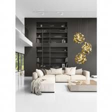 designing girls bedroom furniture fractal. Pristine Brand Van Egmond Fractal Cloud Suspension  Ilite Furniture Designing Girls Bedroom Furniture Fractal