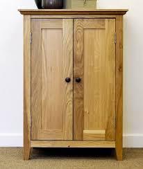grimsby 2 door shoe cabinet