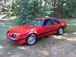 fox body mustang | 1989 Ford Mustang GT | Love Ford Mustang ...