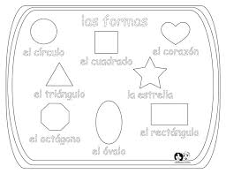 Small Picture 204 best Spanish Teaching ideas images on Pinterest Teaching