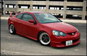 custom 2004 acura rsx. 2004 acura rsx aftermarket wheels custom rsx