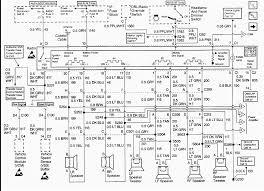 2007 chevy tahoe radio wiring diagram 04 gmc canyon extraordinary 2000 blazer 1999 chevy suburban radio