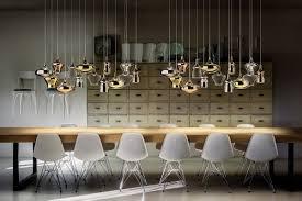 studio italia design lighting. studio italia design lighting i