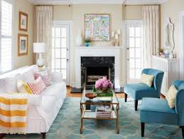 24 window treatment solutions for