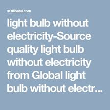 17 best ideas about electricity suppliers pokemon light bulb out electricity source quality light bulb out electricity from global light bulb out