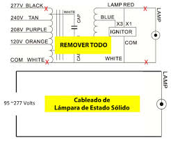 la spa wiring diagram wiring diagram and schematic spa pump motor wiring diagram century motors in ultra jet