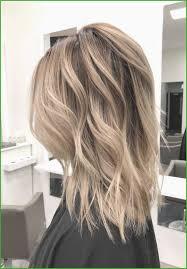 Fashion Medium Length Hair Women Exquisite Shoulder Length