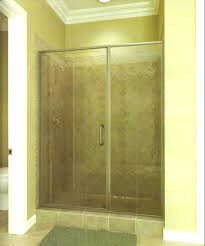 frameless with 8 handle 138