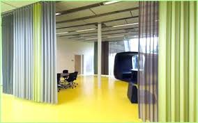 curtains for office. Curtains For Office Room Price In India