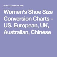 Faithful Shoe Size Chart China Us Size Chart For Shoes Uk