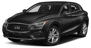 2018 infiniti for sale. perfect for 2018 infiniti qx30 awd in infiniti for sale
