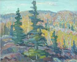 on canadian artist wall art with george alfred paginton canadian landscape artist wall fiction