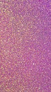 Purple wallpaper, Glitter wallpaper ...