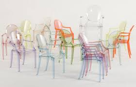 see through furniture. kartell_lou_lou_ghost_chairjpg see through furniture
