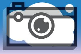 Cloud Saver The Best Photo Apps For Keeping Your Memories In The Cloud The Verge