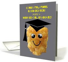 High School Graduation Cards Zoro Braggs Co