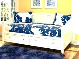 bernie and phyls mattress sale. Unique And Bernie And Phyls Mattress Sale Sales Bedroom Furniture  Large Size Of In Bernie And Phyls Mattress Sale