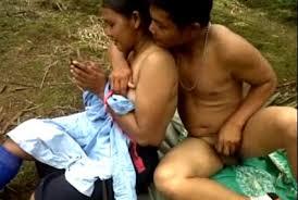 Video kelakuan anak indonesia jaman sekarang