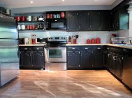 Diy Kitchen Cabinets Refacing Furniture 20 Appealing Photos Do It Yourself Kitchen Cabinet