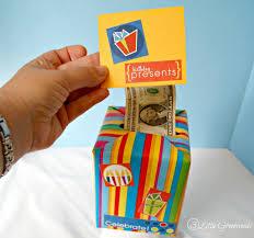 money gift ideas 8