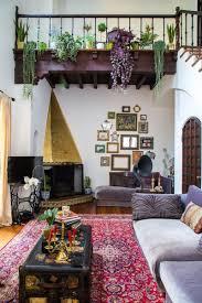 Outstanding Bohemian Apartment Decor Ideas Images Decoration Ideas