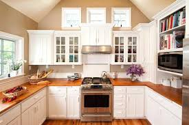pine countertops cape cod white kitchen with pine farmhouse kitchen making wooden countertops knotty pine cabinets
