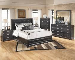 ashley furniture bedroom sets youtube pertaining to first class ashley bedroom furniture set 700x560
