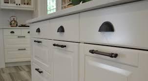 Kitchen Door Handles Uk Ikea Kitchen Cabinet Handles Uk