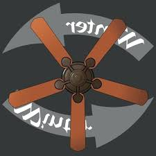 fan direction summer photo 6 of winter ceiling fan blade direction summer marvelous ceiling fan direction