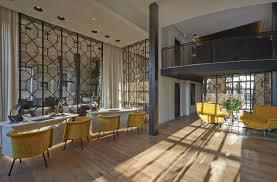 Hotel Sanj The Best Luxury Hotels In Barcelona Hand Picked By Mr Hudson Mr