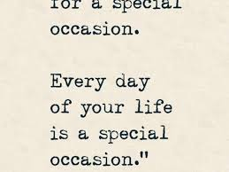 Celebrating Life Quotes Magnificent Celebrating Life Quotes QUOTES OF THE DAY