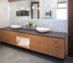 bathroom vanities massachusetts. Decoration Ideas : Captivating Designs Of Bathroom Vanities Outlet Charming Design Using Rectangular Mirrors And Brown Wooden Vanity Massachusetts A