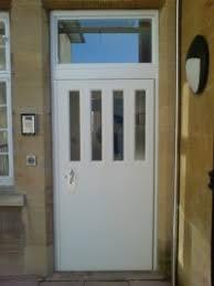 commercial security door. Commercial Security Doors In London Door